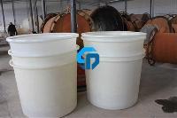 大口塑料圓桶 腌制發酵PE桶