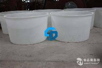1立方圆桶厂家