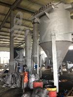 乳酸钙干燥机乳酸钙烘干设备