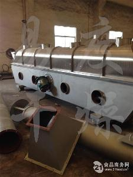方便面改良剂干燥机方便面改良剂烘干设备