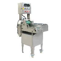 供应XZ-681多功能切菜机