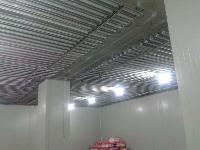 食品水产冷藏冷库