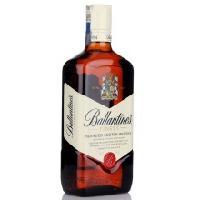 百龄坛特醇专卖价格、上海洋酒批发、威士忌经销商