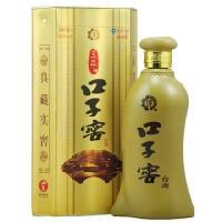 上海口子窖专卖 口子窖价格 批发