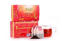 茶丽健精选红茶滇红纯味100g