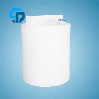 洗潔精液體攪拌機械、洗手液攪拌機、護理液攪拌設備