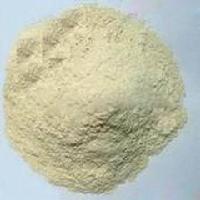 浓缩乳清蛋白粉