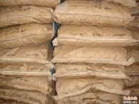 聚丙烯酸鈉報價