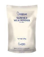 脱脂奶粉 ADPI (Standard grade)