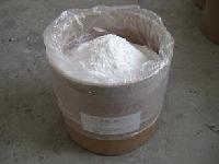 西黄蓍胶生产厂家