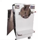 进诚绿豆沙冰机 绿豆沙冰机生产线 绿豆沙冰机厂家