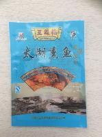 工厂供应卤货包装零食包装袋