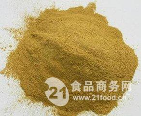 茶多酚生产
