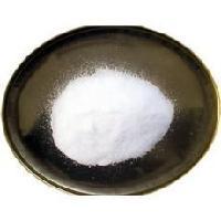 硫代二丙酸生产厂家