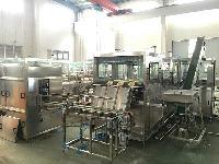 经济型桶装矿泉水生产线 品质保证 价格优惠
