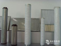 HC9404FKS39H   工业吸尘器除尘滤芯