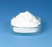 新型抗菌材料ε-聚赖氨酸盐酸盐