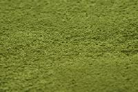 供应 食品级 速溶绿茶粉功效和作用
