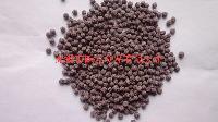 膨化黑米粒大米粒
