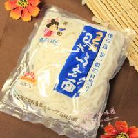 土豆粉防腐剂