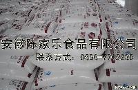 生產陳家樂純甘薯粉