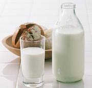 供应纯奶乳品保鲜剂天然食品防腐剂