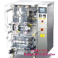 自动翻领粉剂1-3公斤包装机