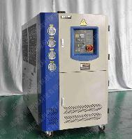 反应釜配套专用冷水机