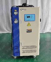 印刷机专用冷水机