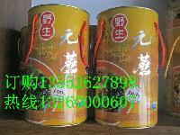 北京野生元蘑專賣 東北特產