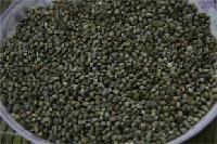 冠捷生物 胡椒碱  95%