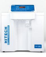 小型超纯水机