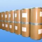 抗坏血酰棕榈酸酯食品级