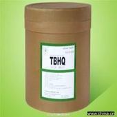 陕西西安TBHQ生产厂家