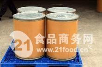 (食品级)甲基纤维素