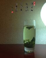 千年古樹霜桑葉茶袋泡茶