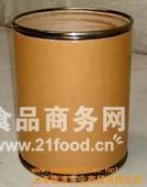 (食品级)变性淀粉