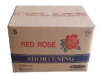 红玫瑰起酥油