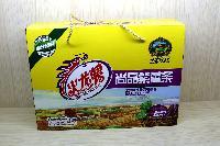 火龍薯紫薯條 禮盒裝12*100g