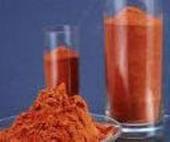 (食品级)番茄红素