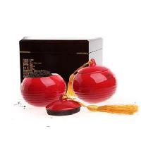 公和厚 红茶 茶叶 宁红茶 工夫红茶 精品高档礼盒装红茶