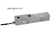 SB-2t稱重傳感器,平臺秤稱重傳感器