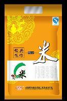 郑州365体育平台 生产厂家 尼龙材质