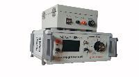 中航液體體積電阻率測定儀