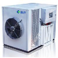 6P熱泵烘干除濕機烘干速度更快/烘干效果更好