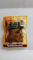 重庆恒天食品有限公司招商