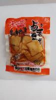 重慶豆腐干批發