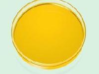 大量 供应  食品级 栀子黄色素的价格