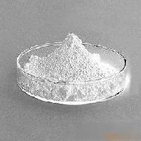 (食品级)焦磷酸钠
