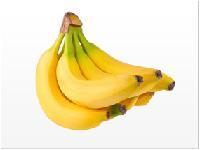 香蕉浓缩汁